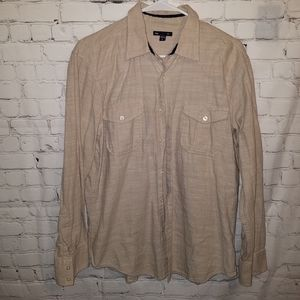 Gap Casual Button Down shirt